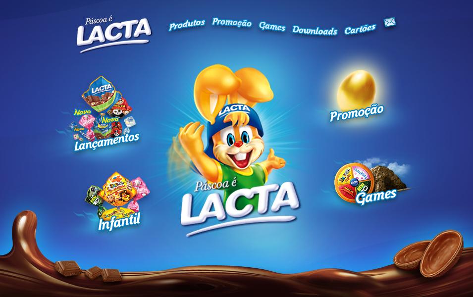 diogomontes_lacta_01