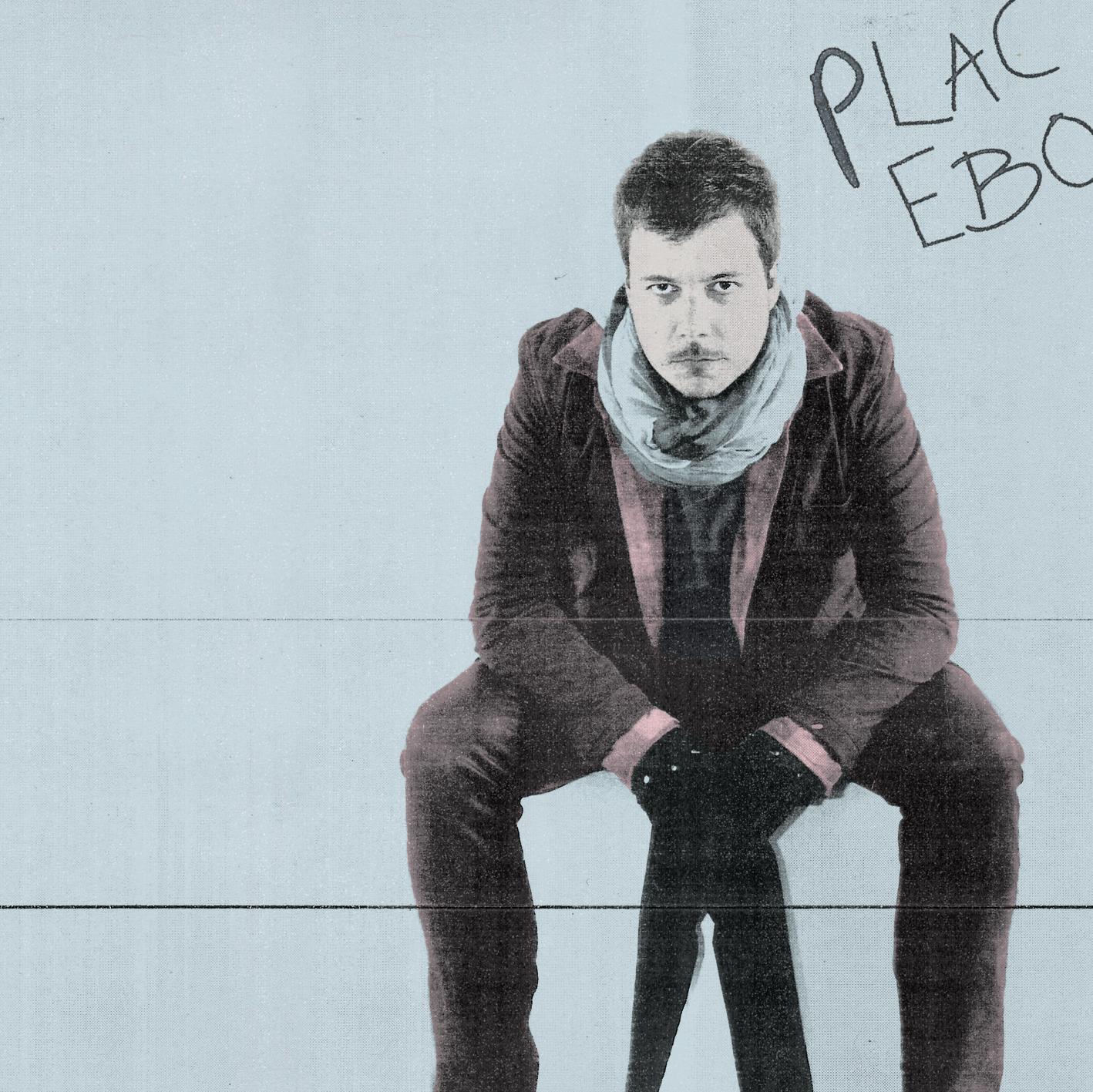 diogomontes_placebo_04