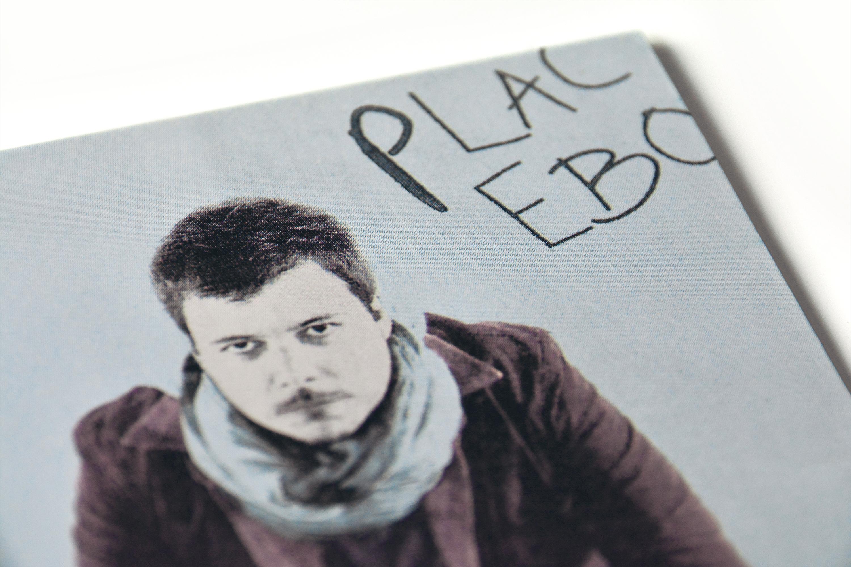 diogomontes_placebo_15