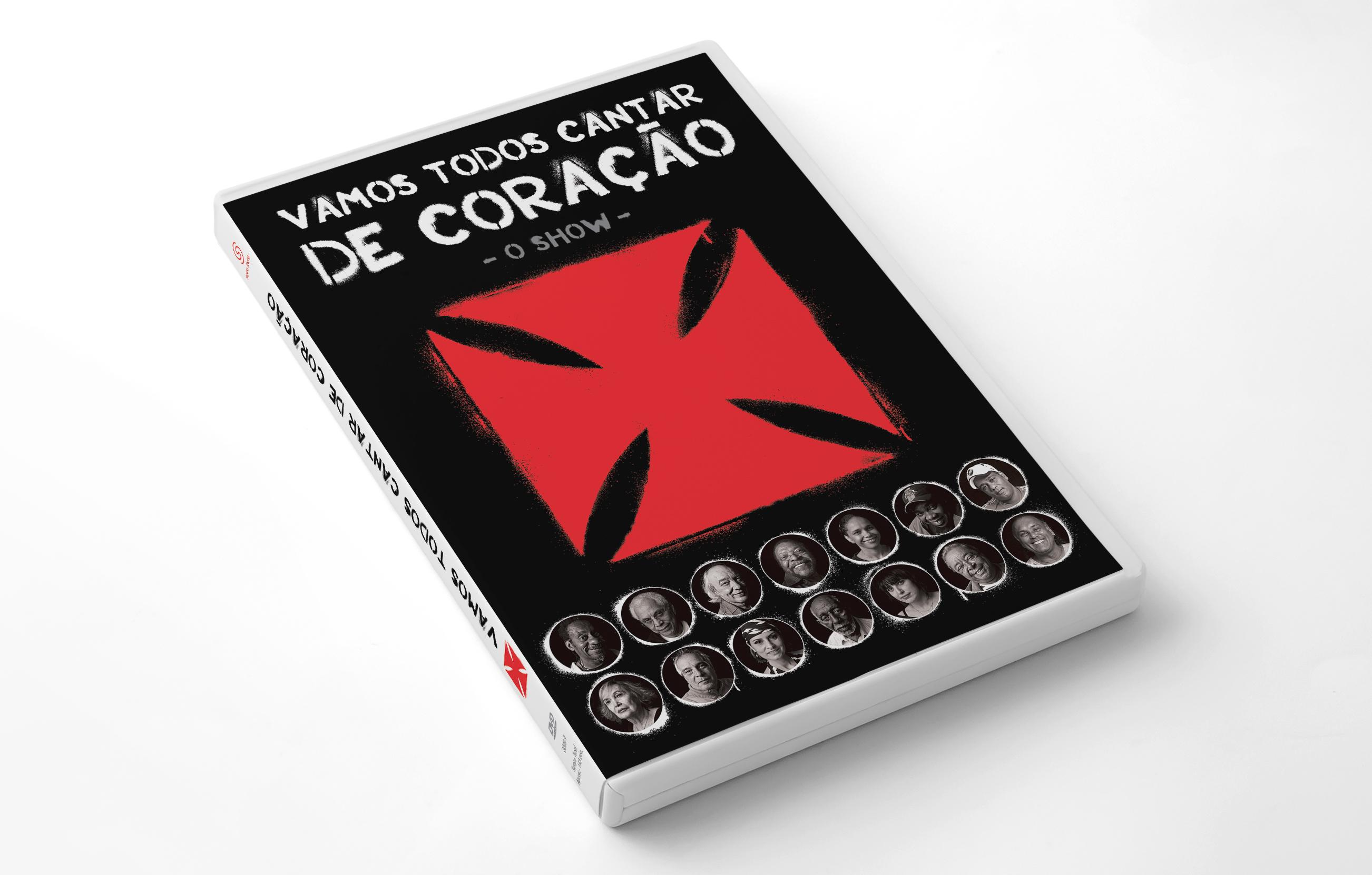 diogomontes_vasco_02