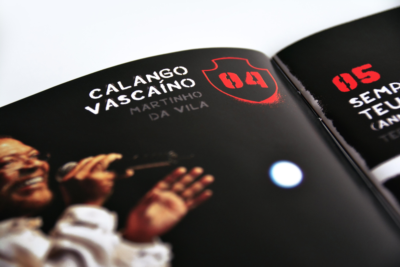 diogomontes_vasco_05