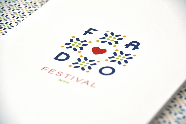 diogomontes_fado_festival_04