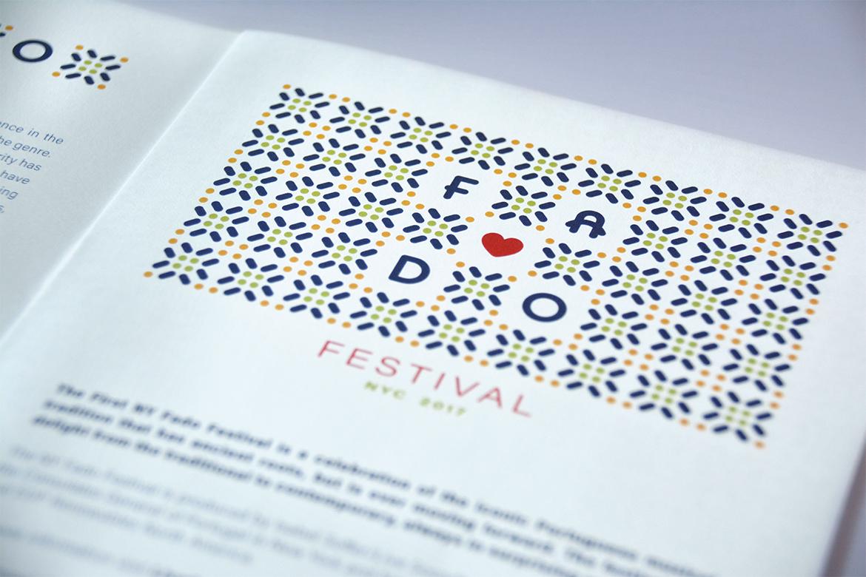 diogomontes_fado_festival_07