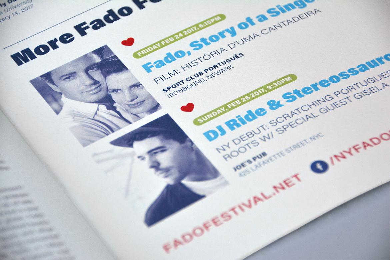 diogomontes_fado_festival_13