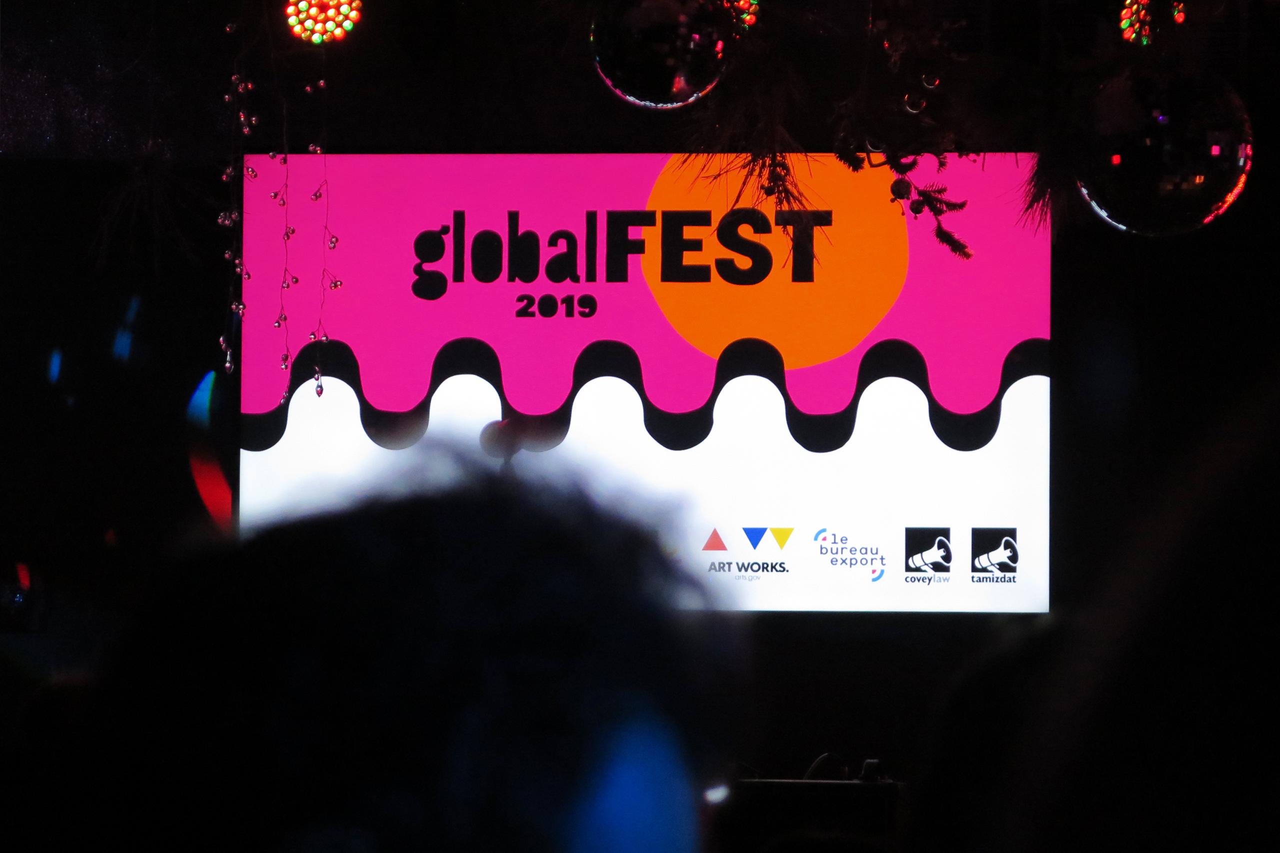 diogomontes_globalfest_2019_10