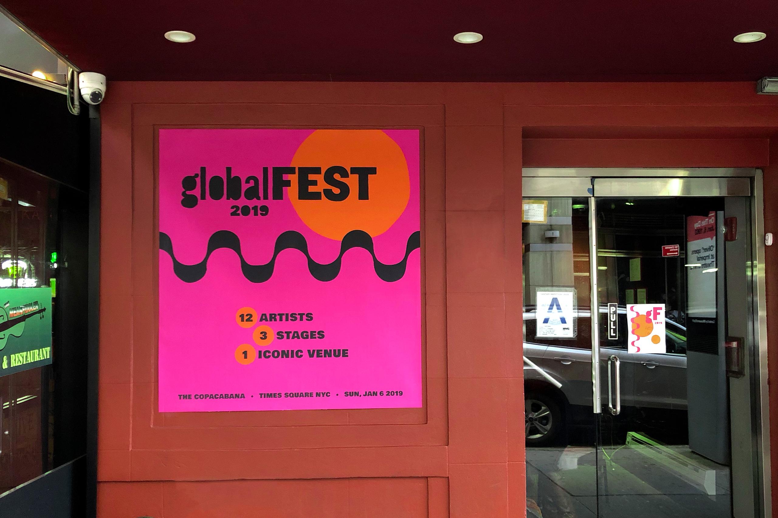 diogomontes_globalfest_2019_12