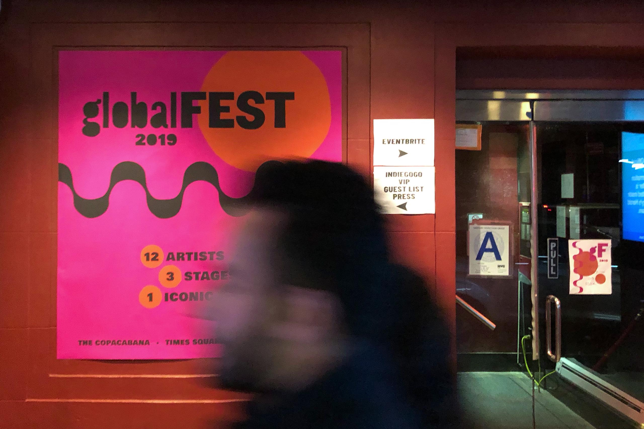 diogomontes_globalfest_2019_16