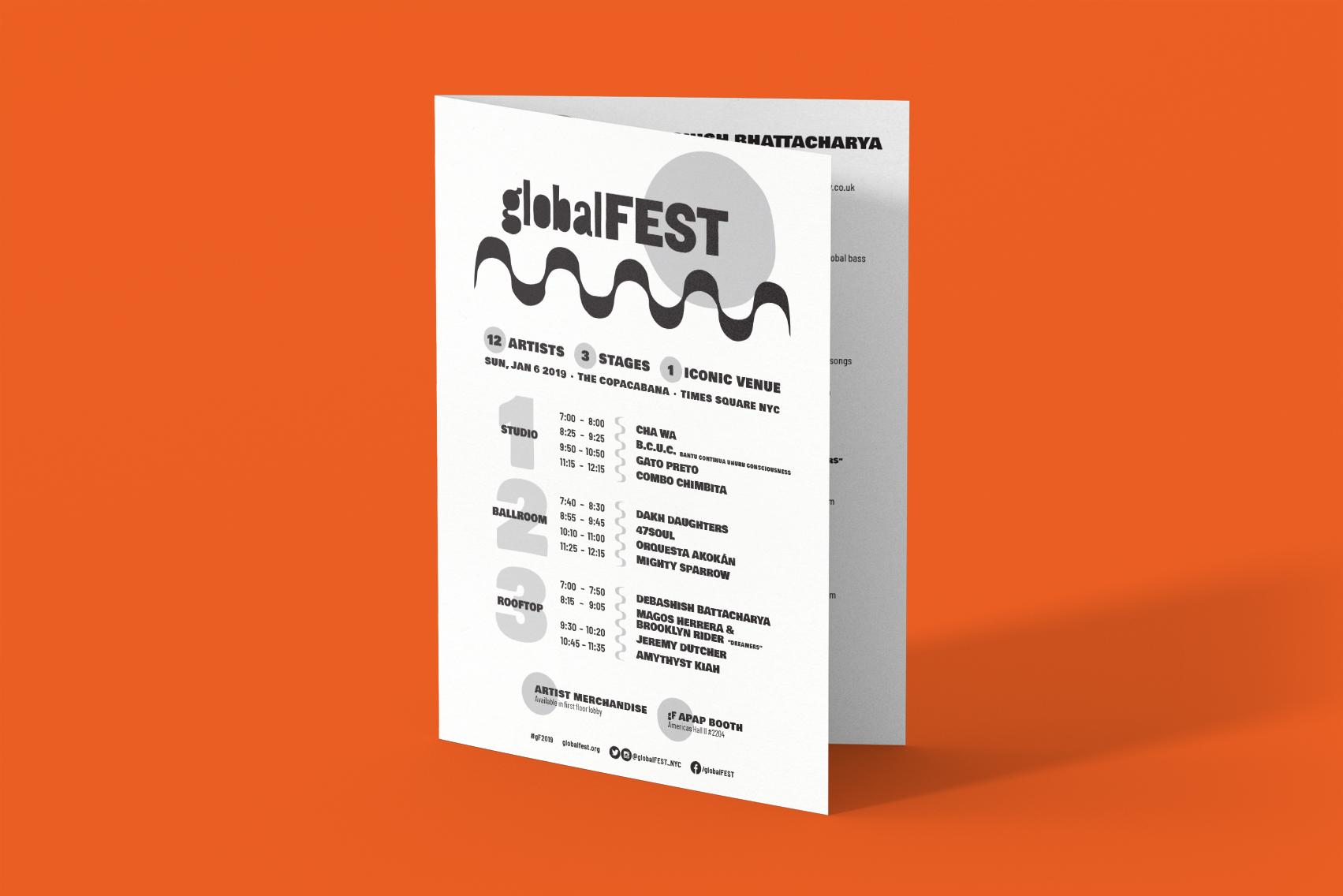 diogomontes_globalfest_2019_45