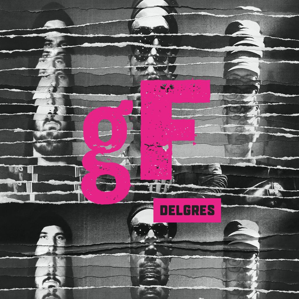 diogomontes_gF_artists_delgres_01