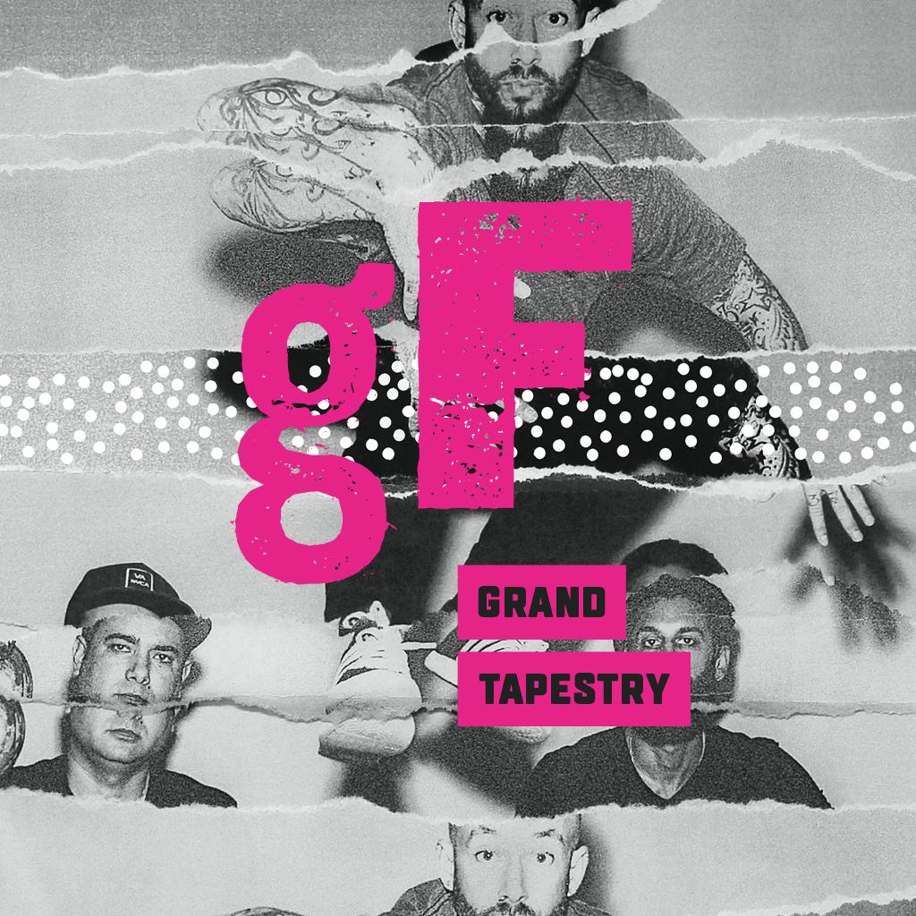 diogomontes_gF_artists_grand_01