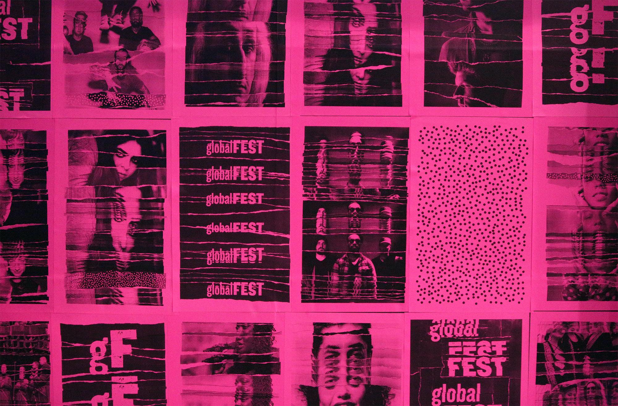 diogomontes_globalfest2018_16