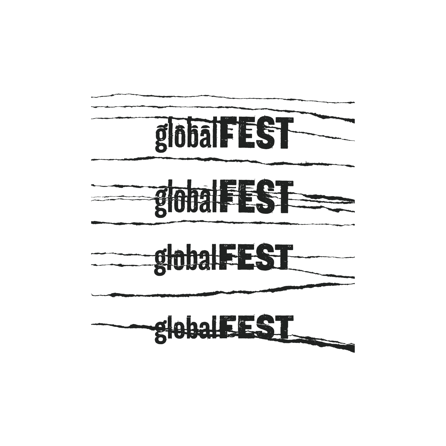 diogomontes_globalfest2018_34