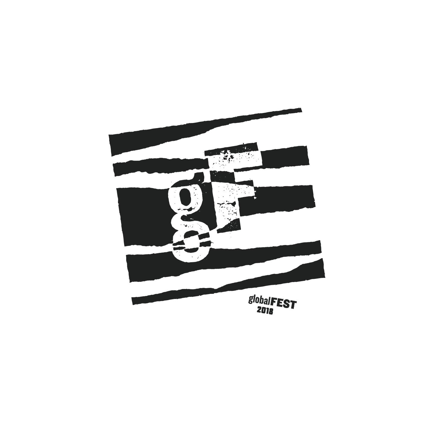 diogomontes_globalfest2018_36