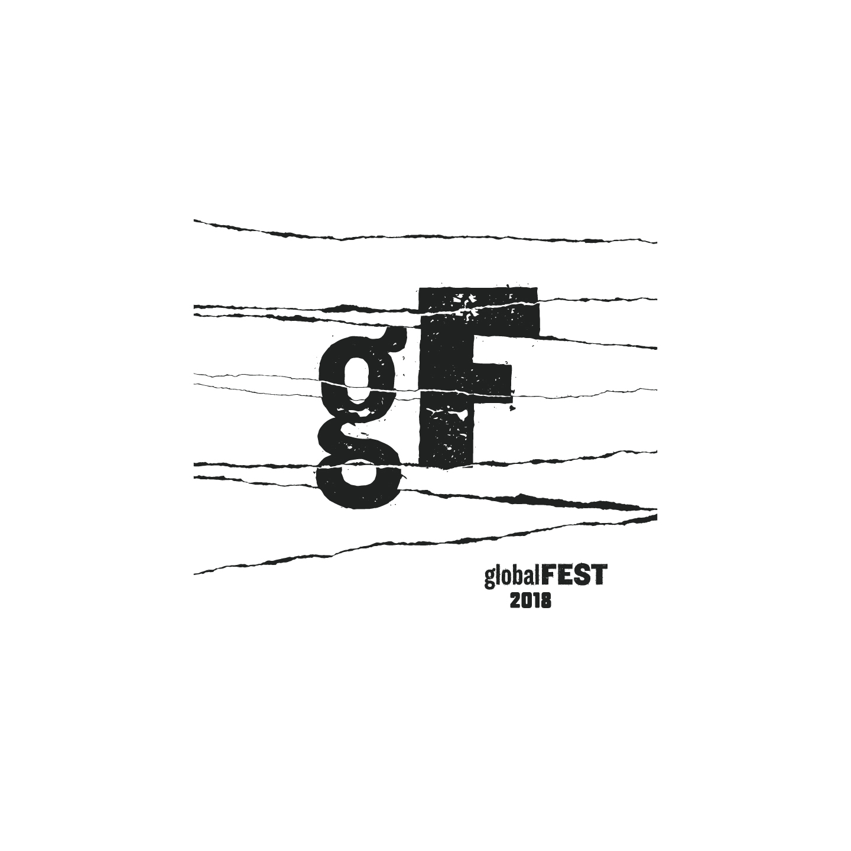 diogomontes_globalfest2018_37