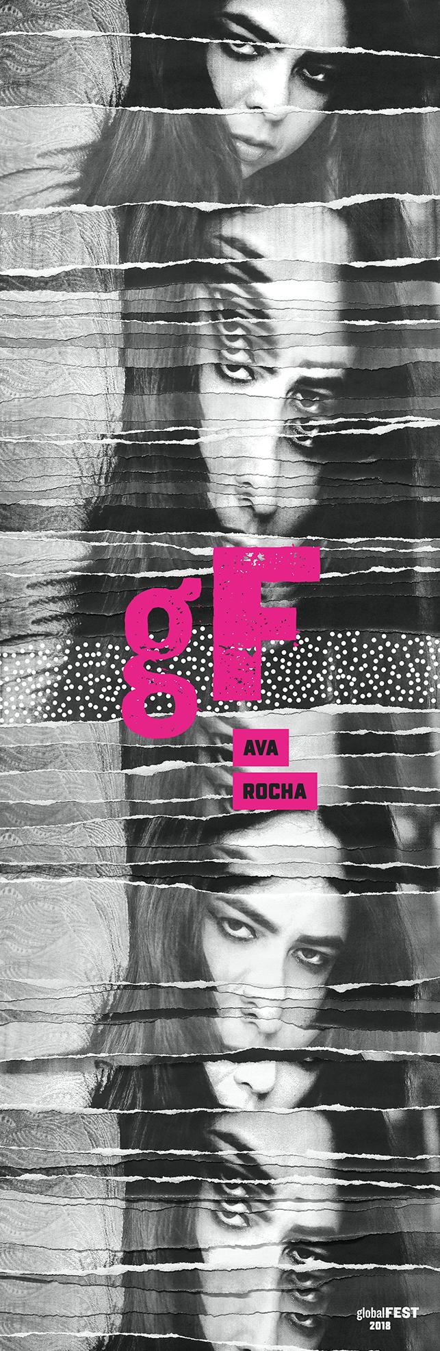 diogomontes_globalfest_artist_posters-ava