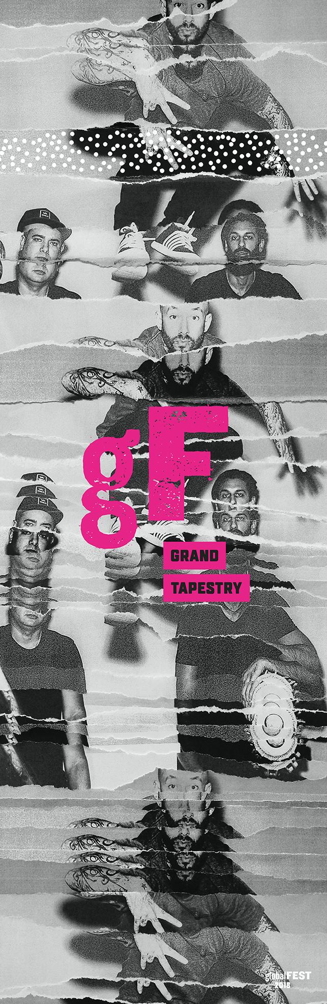 diogomontes_globalfest_artist_posters-grandtapestry