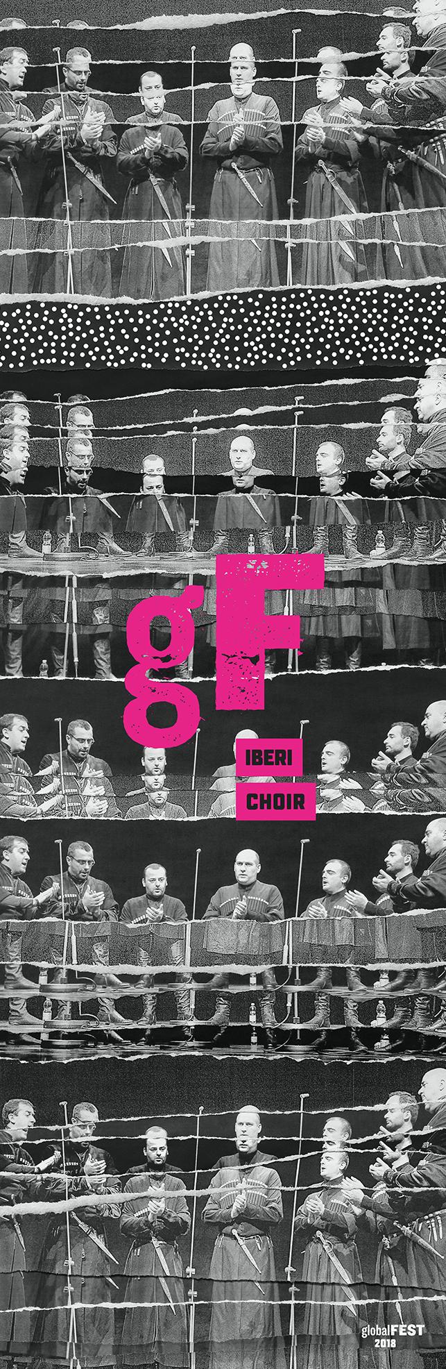 diogomontes_globalfest_artist_posters-iberi