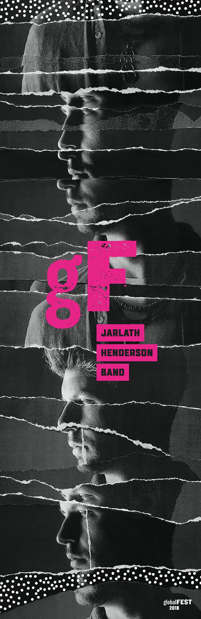 diogomontes_globalfest_artist_posters-jarlath