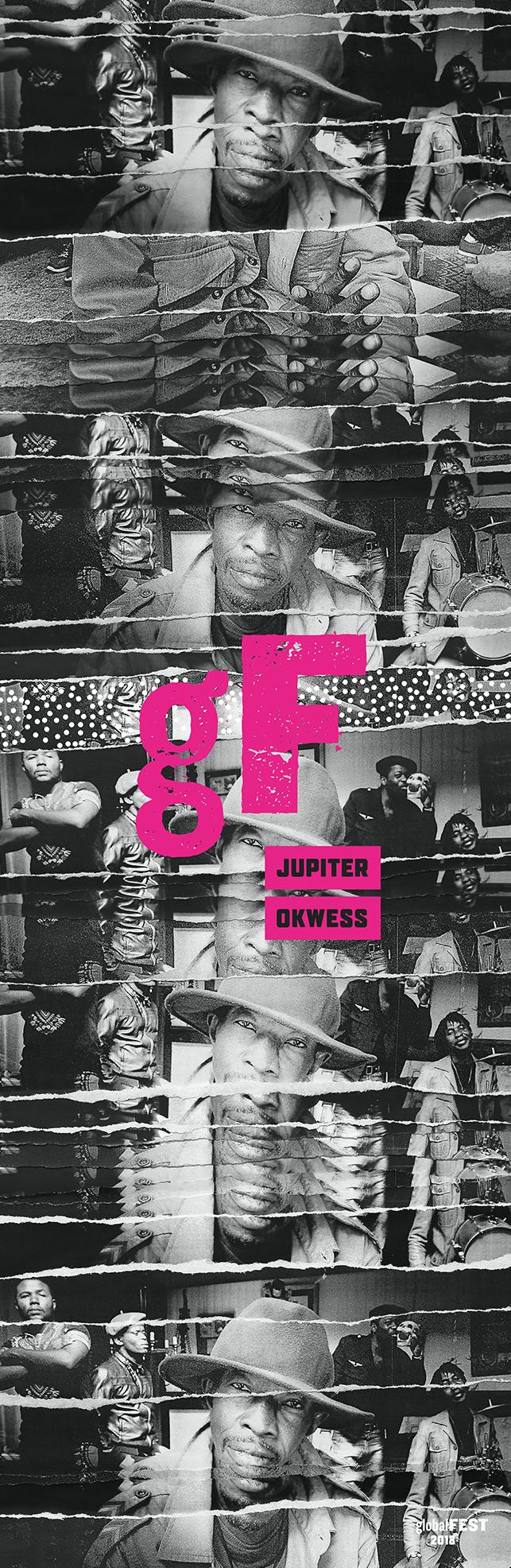 diogomontes_globalfest_artist_posters-jupiter