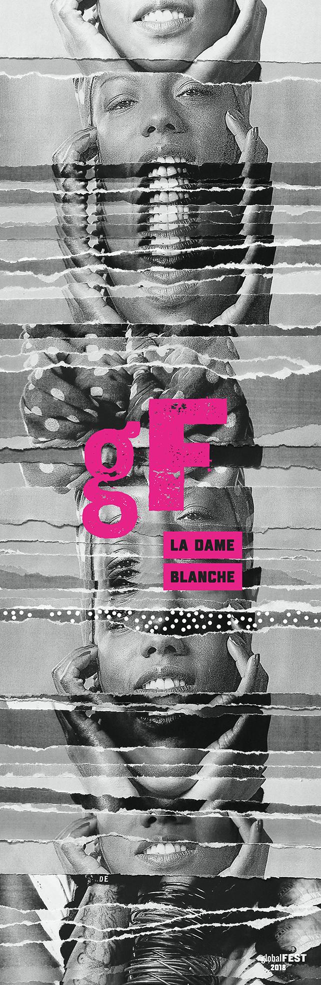 diogomontes_globalfest_artist_posters-ladameblanche