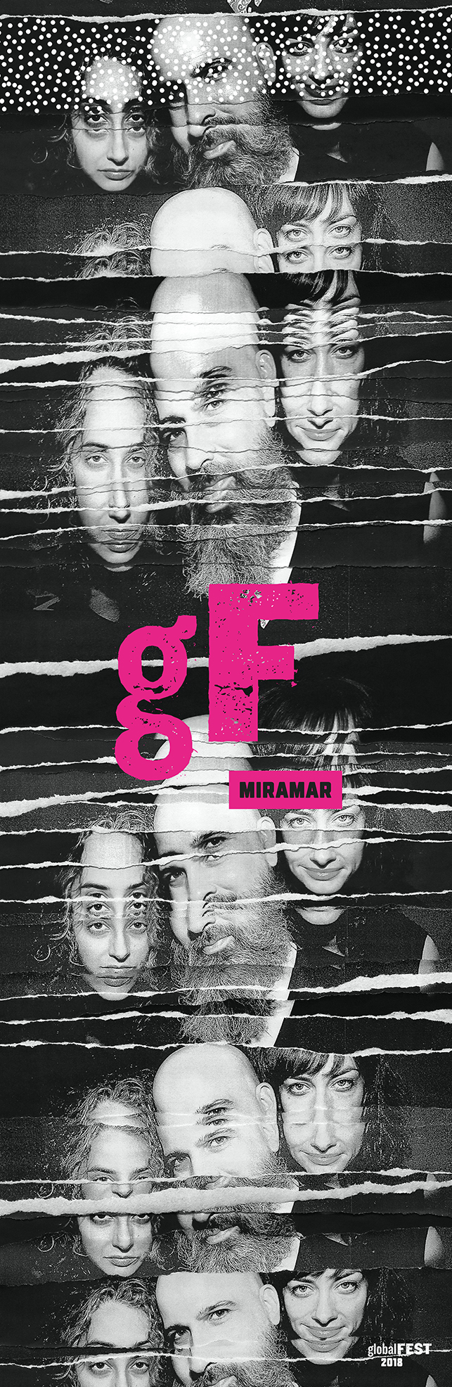 diogomontes_globalfest_artist_posters-miramar