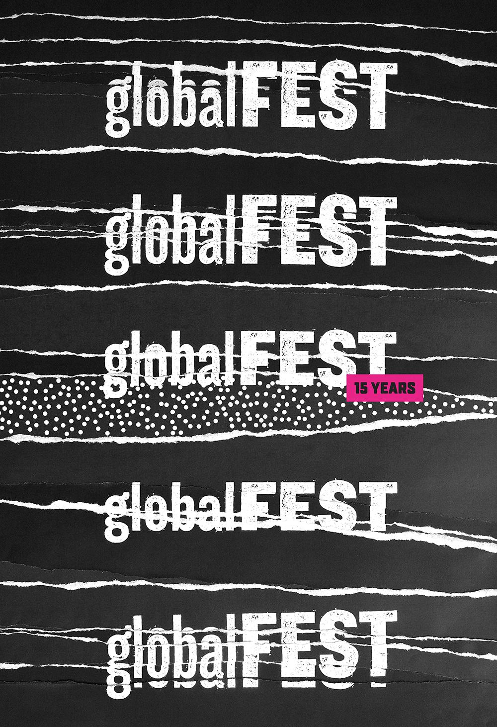 diogomontes_globalfest_bbking_posters_01