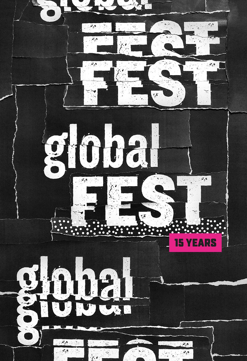 diogomontes_globalfest_bbking_posters_02
