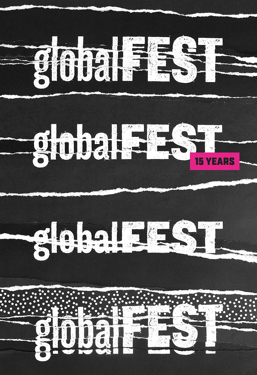 diogomontes_globalfest_bbking_posters_04