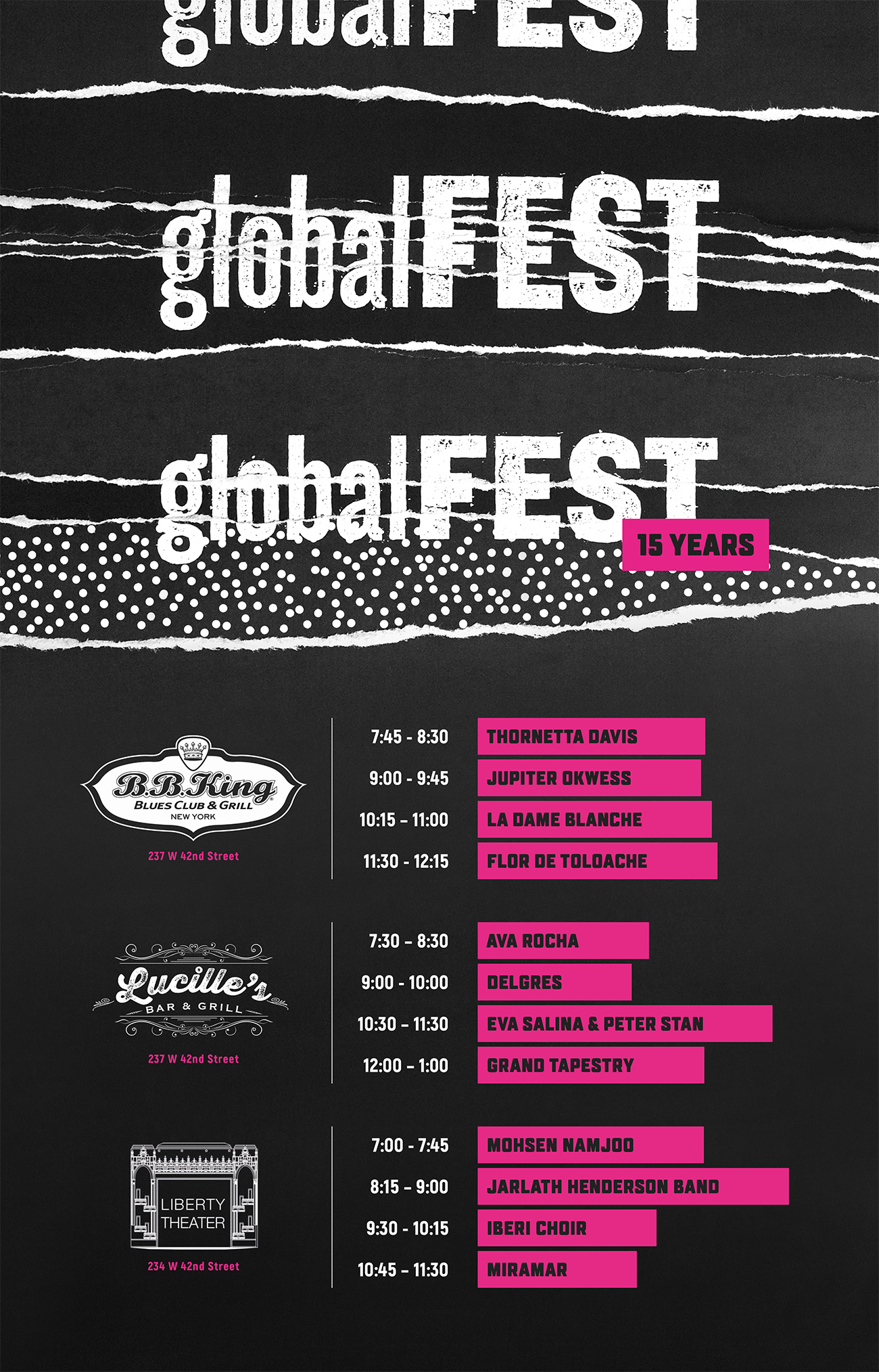 diogomontes_globalfest_lineup_poster