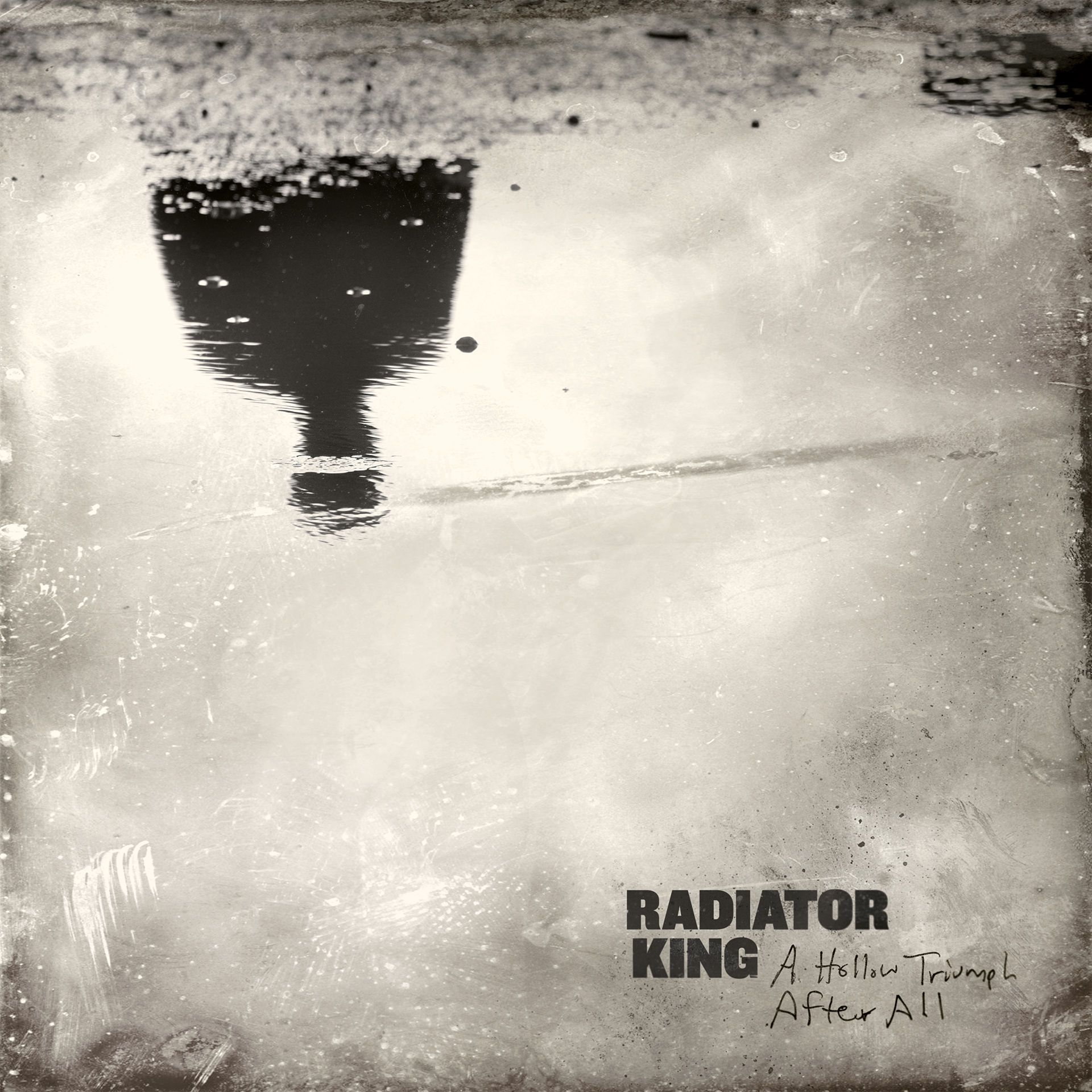 diogomontes_radiator_king_01