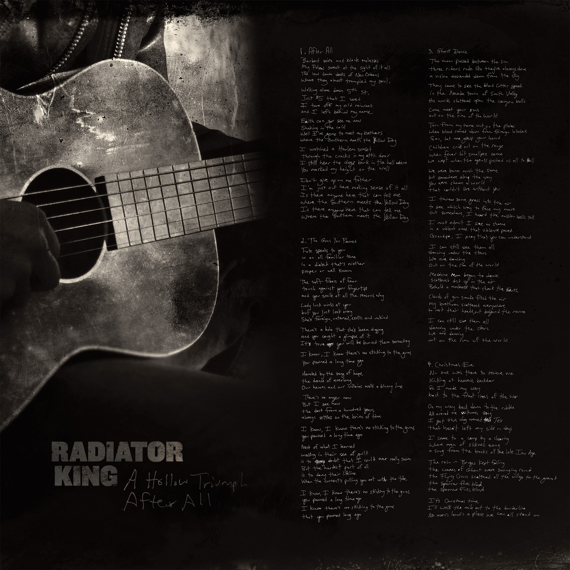 diogomontes_radiator_king_03