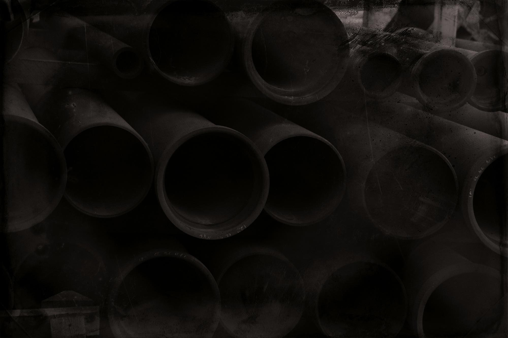 diogomontes_radiator_king_08